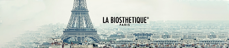 La Biosthetique Logo