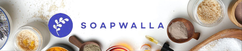 Soapwalla Logo