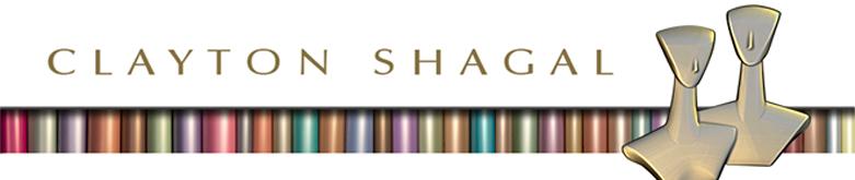 Clayton Shagal Logo