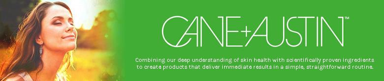 Cane And Austin Logo