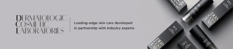 DCL Dermatologic Logo