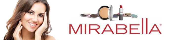 Mirabella Logo