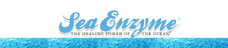 Sea Enzyme Logo