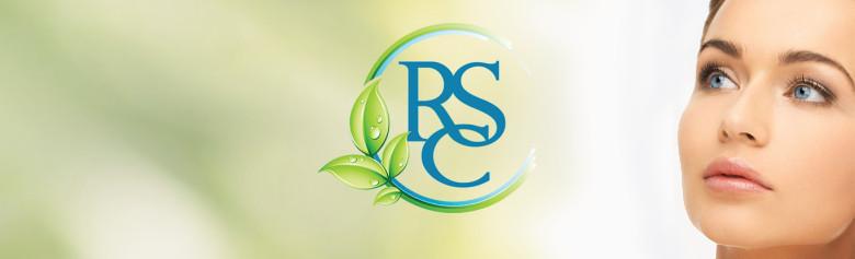 Rose Skin Care Logo