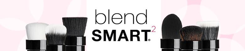 blendSMART2 Logo