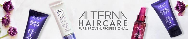 Alterna Logo
