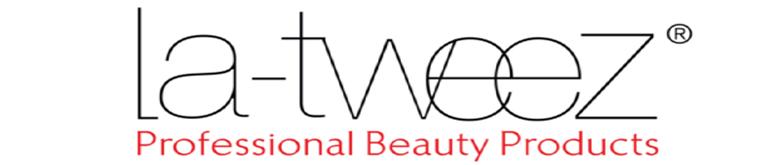 LaTweez Logo