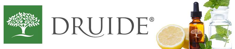 Druide BioLove Logo