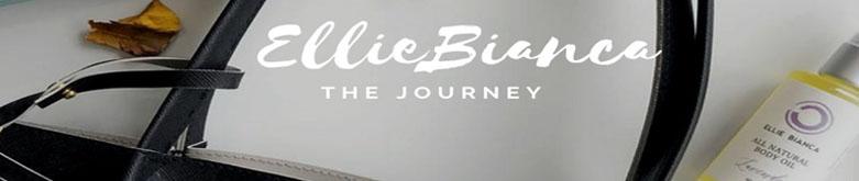 Ellie Bianca Logo