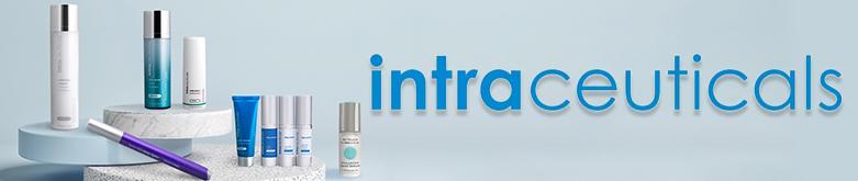 Intraceuticals Logo