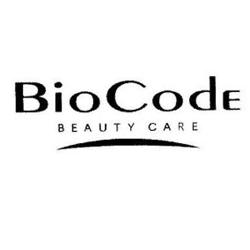 Bio Code Logo